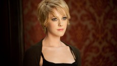 Jena Malone cast in Hunger Games sequel Catching Fire
