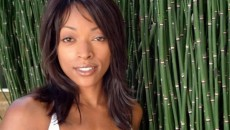 kellita smith high quality kellita smith flash games kellita smith