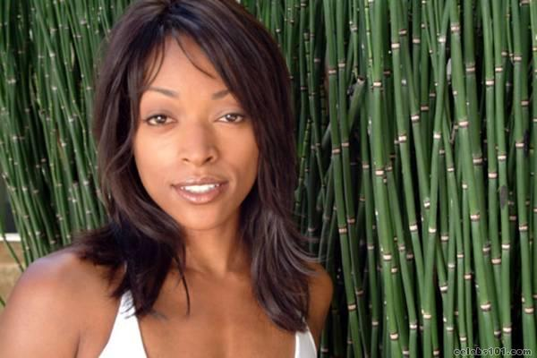 Kellita Smith Hot hd wallpaper Wallpaper