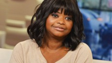 Actress Octavia Spencer Wallpapers