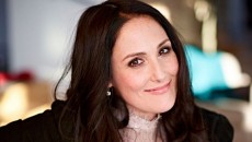 Ricki Lake Horoscope