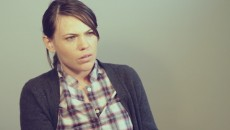 and S Audition Clea Duvall wallpaper (click to view