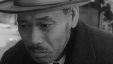 you should have seen by now takashi shimura ikiru akira kurosawa 1952