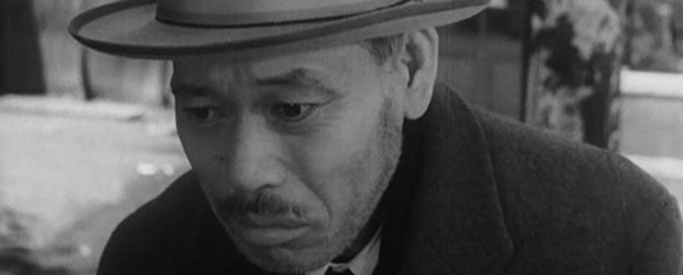 Takashi Shimura hd wallpaper Wallpaper