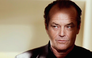 Jack Nicholson hd wallpaper Wallpaper