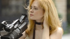 Adrienne Shelly Biography (1966-2006
