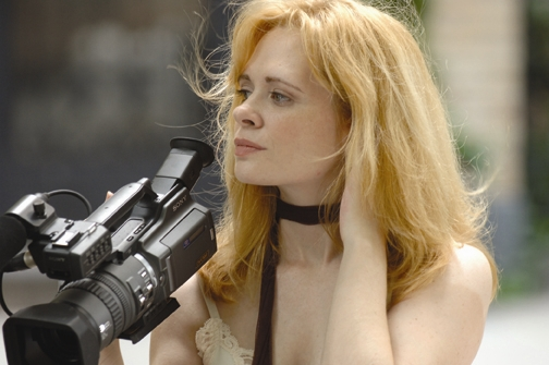 Adrienne Shelly Biography Hd wallpaper Wallpaper