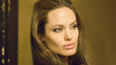 Angelina Jolie Angelina Jolie - Wanted