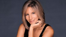 Barbra Streisand HD Resolution Barbra Streisand HD Wallpaper
