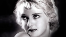 Bette Davis - Picture Colection