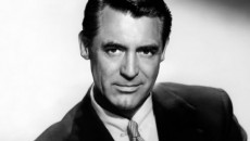 Cary Grant (1904-1986, England