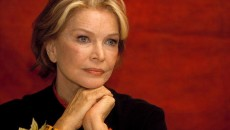 Ellen Burstyn Photos