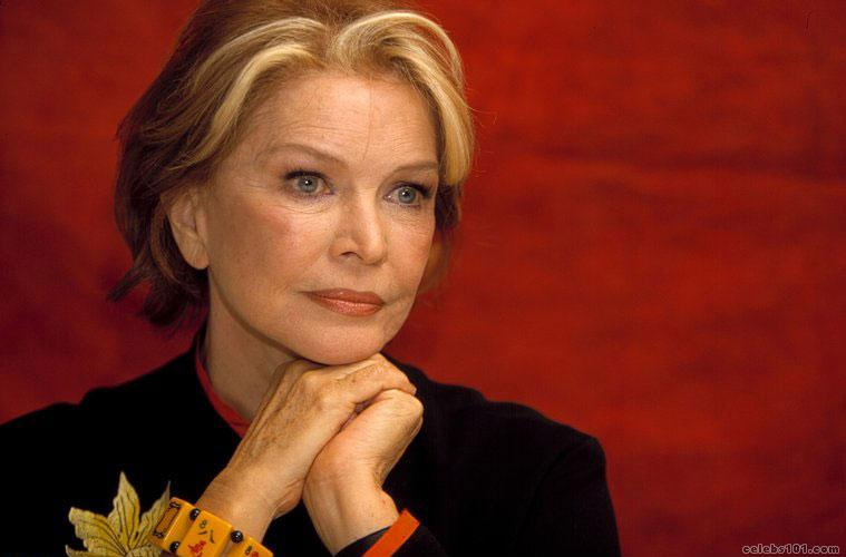 Ellen Burstyn hd wallpaper Wallpaper