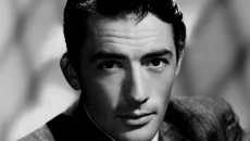 Gregory Peck Gregory Peck