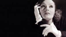1935 com greta garbo frederich march maureen o sullivan etc 89 min m