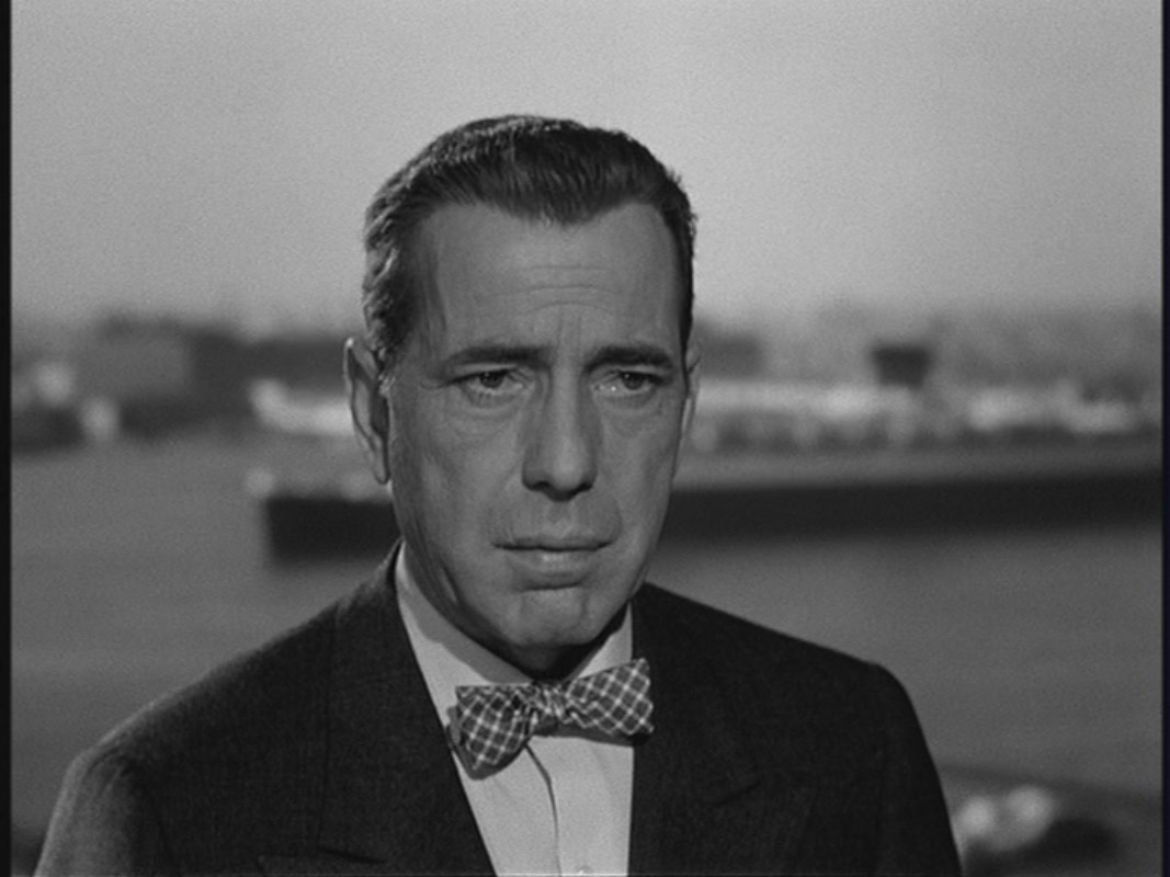 Humphrey Bogart hd wallpaper Wallpaper