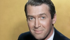 The Movies Of James Stewart