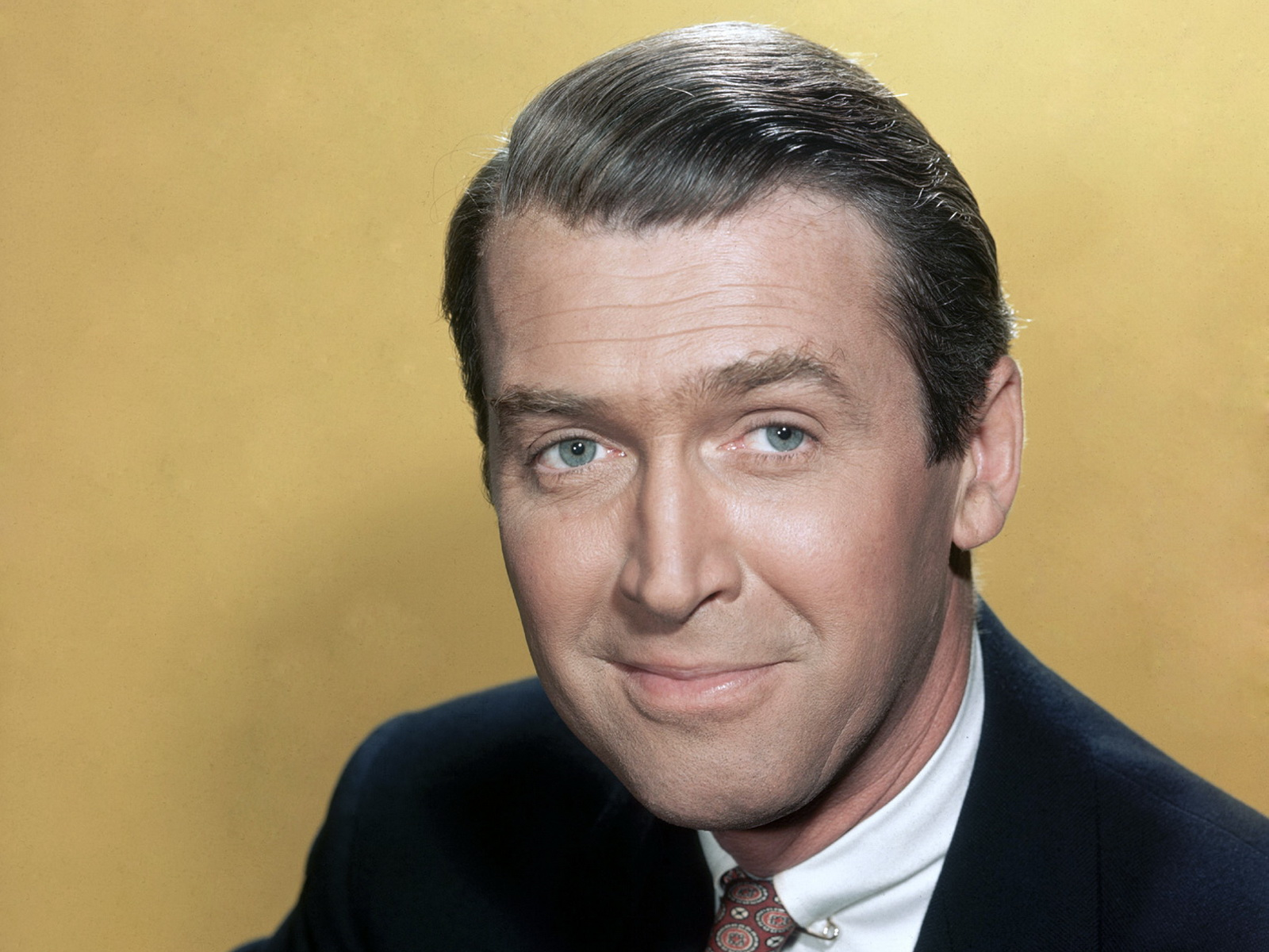 James Stewart hd wallpaper Wallpaper
