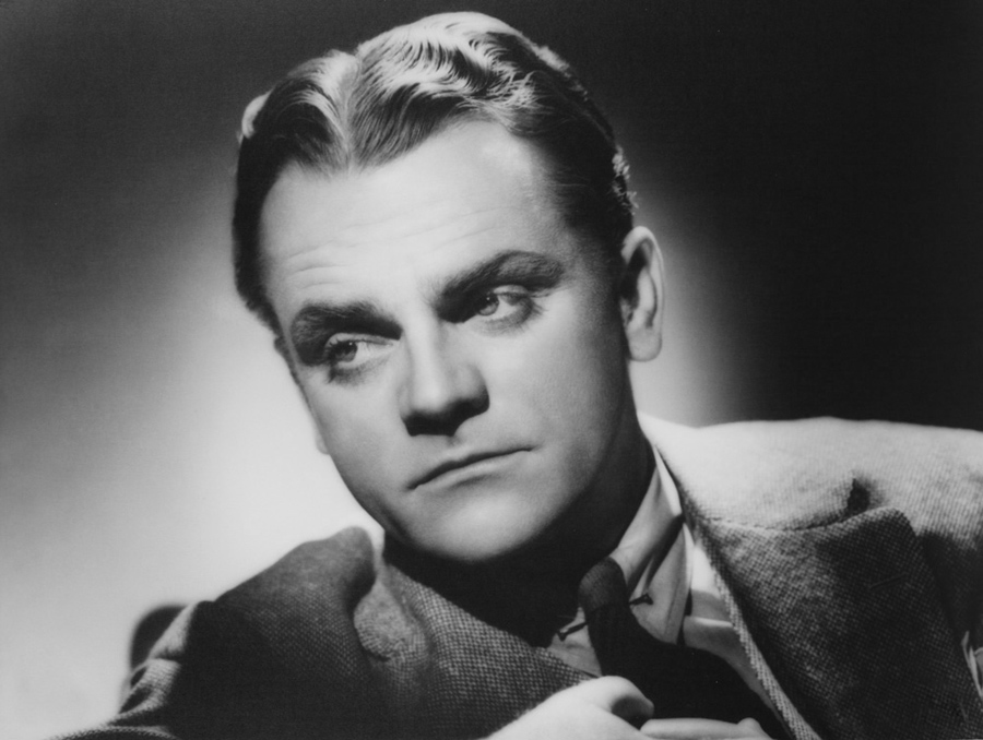 James Cagney Celebrity Wallpaper HD Wallpaper