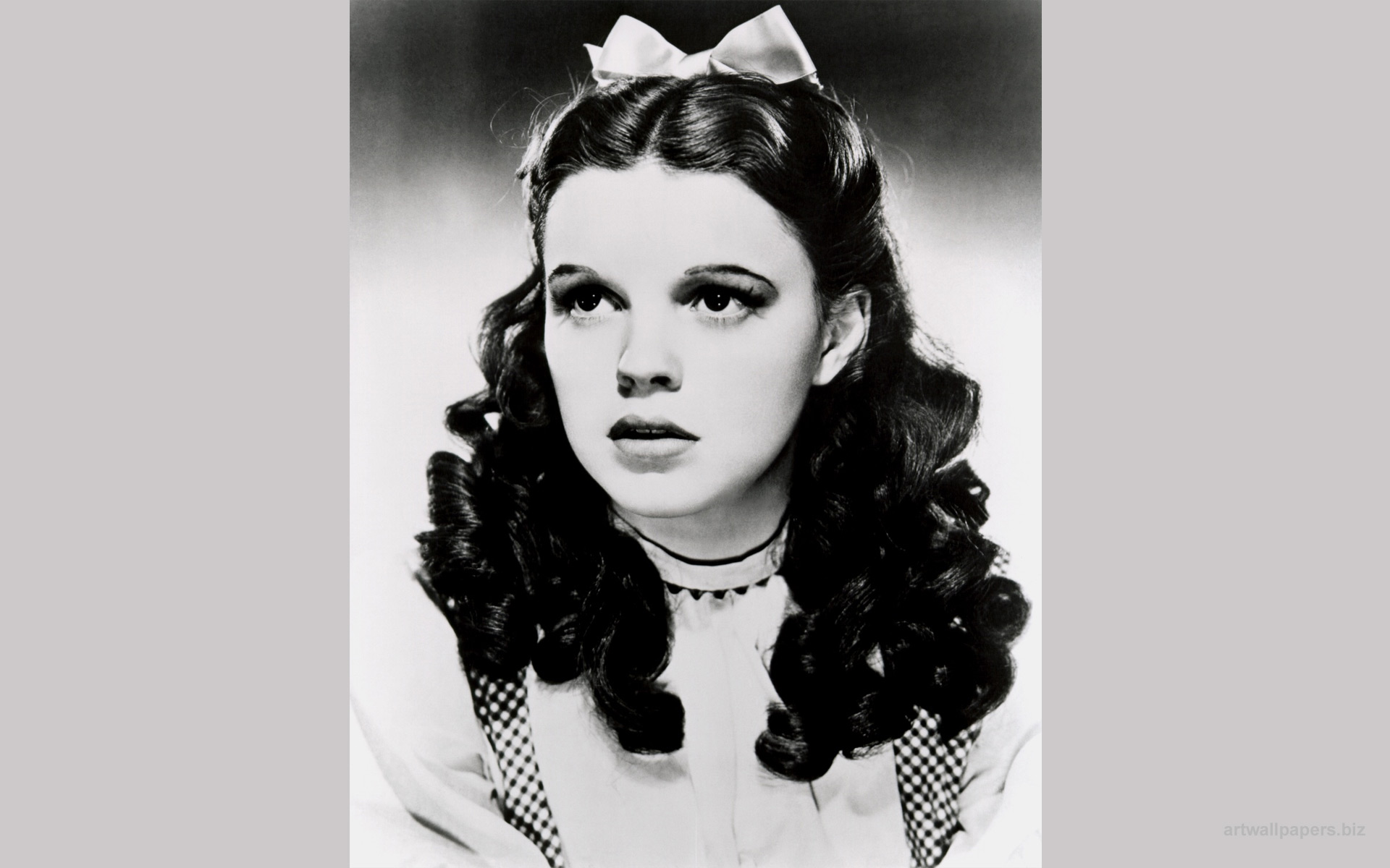 Judy Garland hd wallpaper Wallpaper