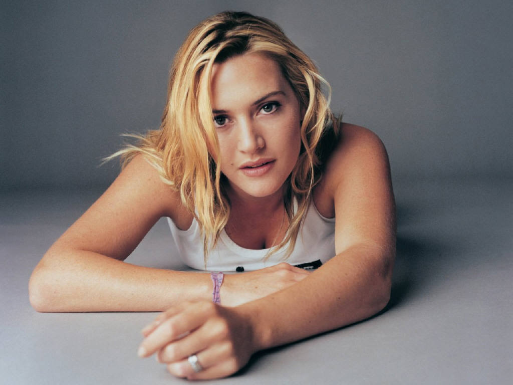 Kate Winslet hd wallpaper Wallpaper
