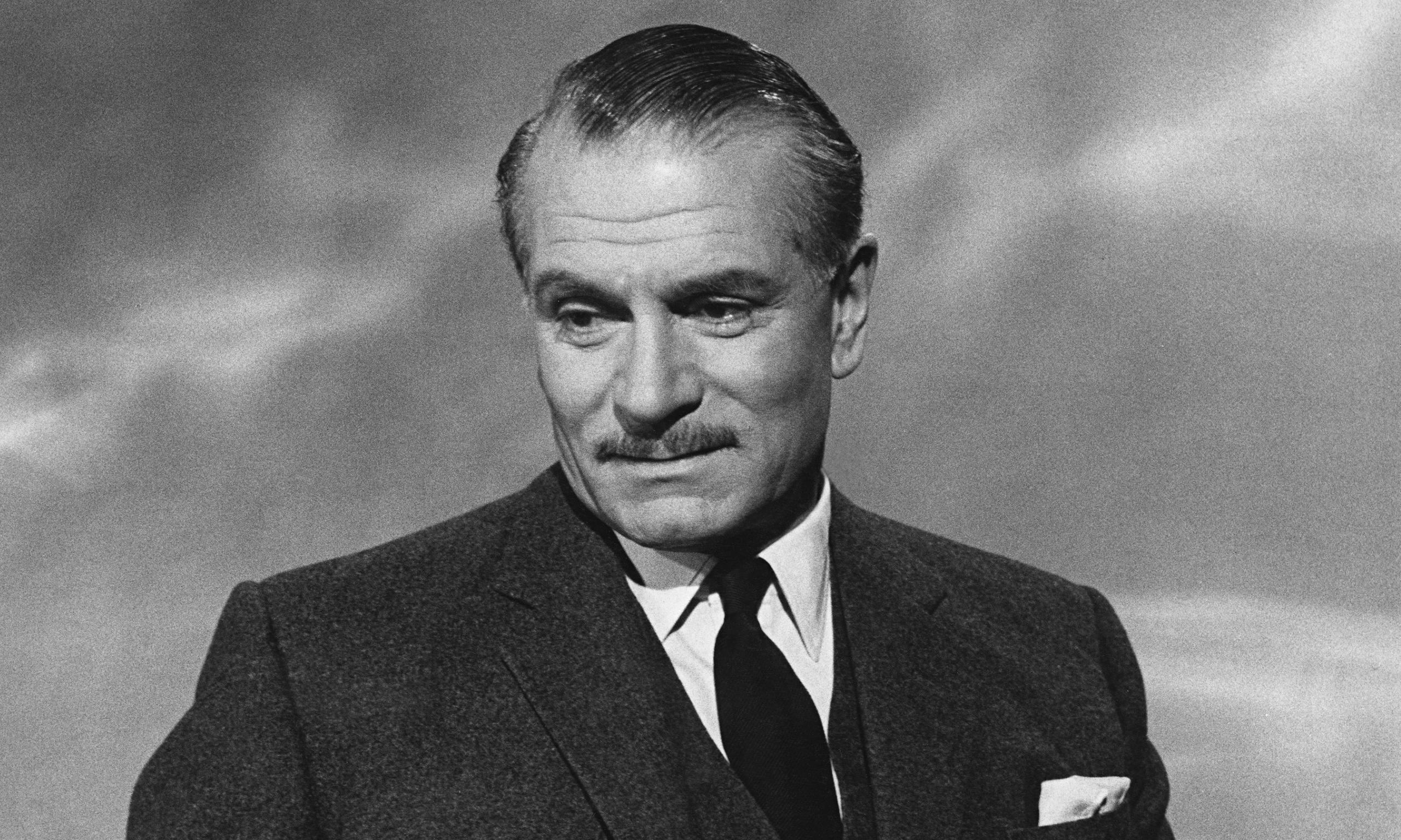 Laurence Olivier  hd wallpaper Wallpaper