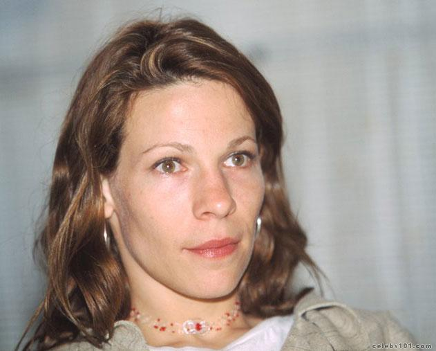 Lili Taylor Photos hd wallpaper Wallpaper