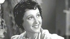 LUISE RAINER, pelo filme THE GOOD EARTH