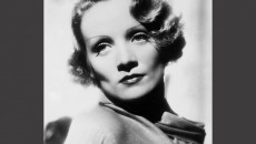 Marlene Dietrich 5, 1920 × 1200 in Celebrities