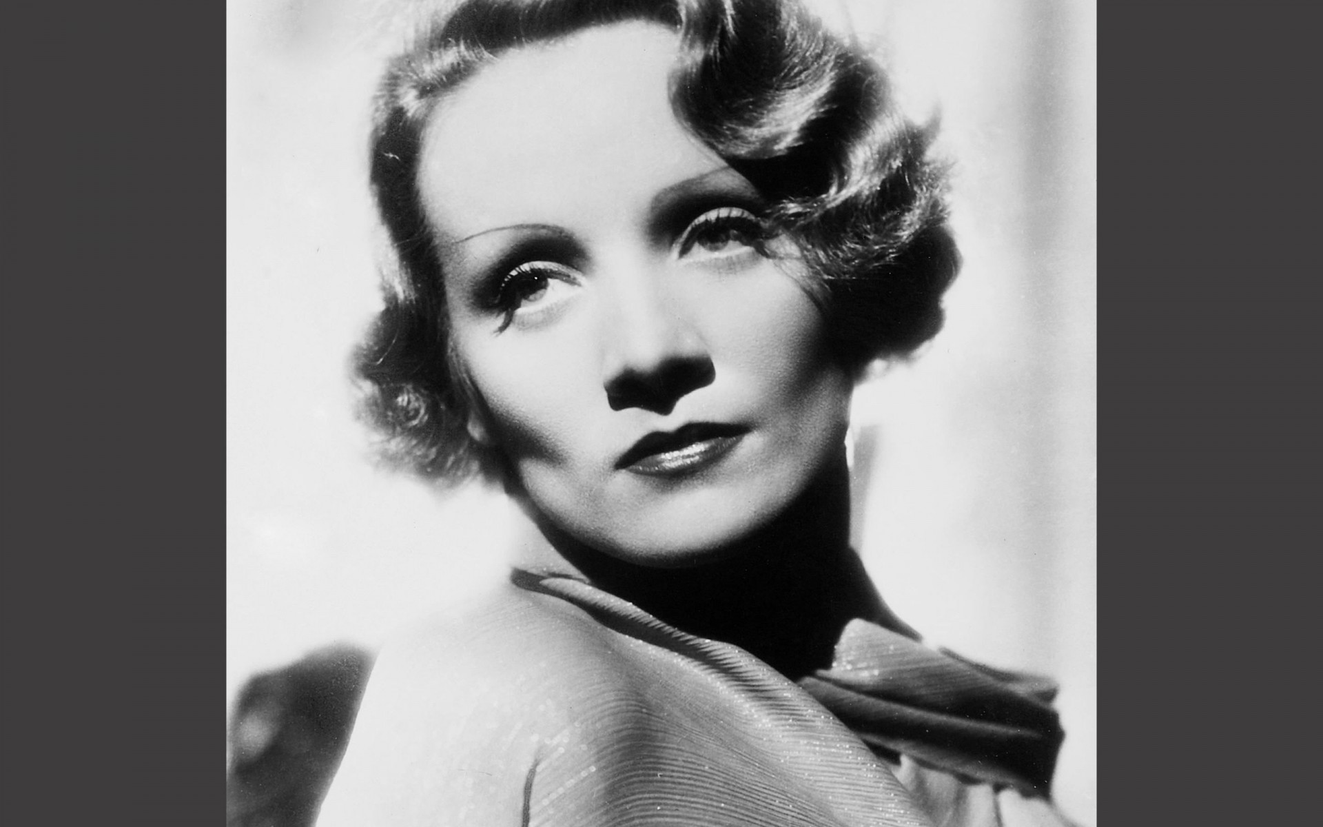 Marlene Dietrich hd wallpaper in Celebrities Wallpaper