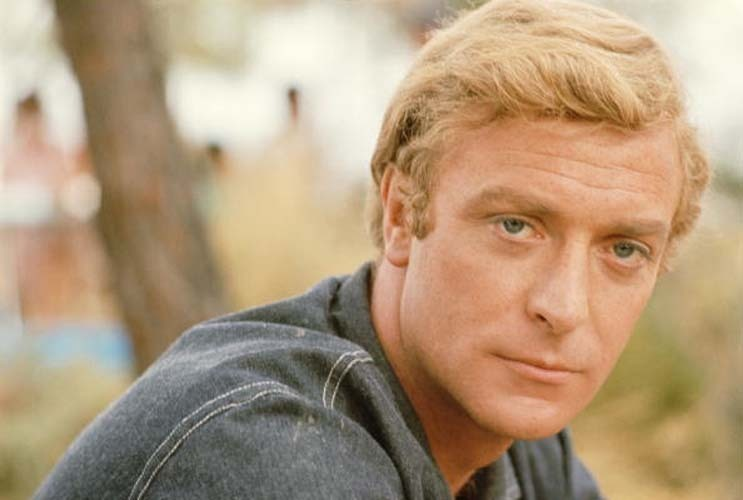 Michael Caine hd wallpaper Wallpaper