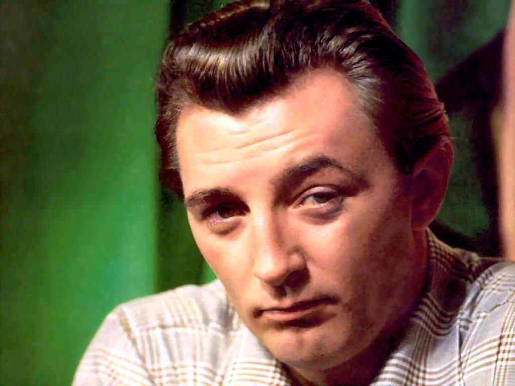 Robert Mitchum hd wallpaper Wallpaper