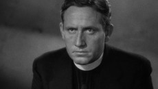 Spencer Tracy, Hollywood priest