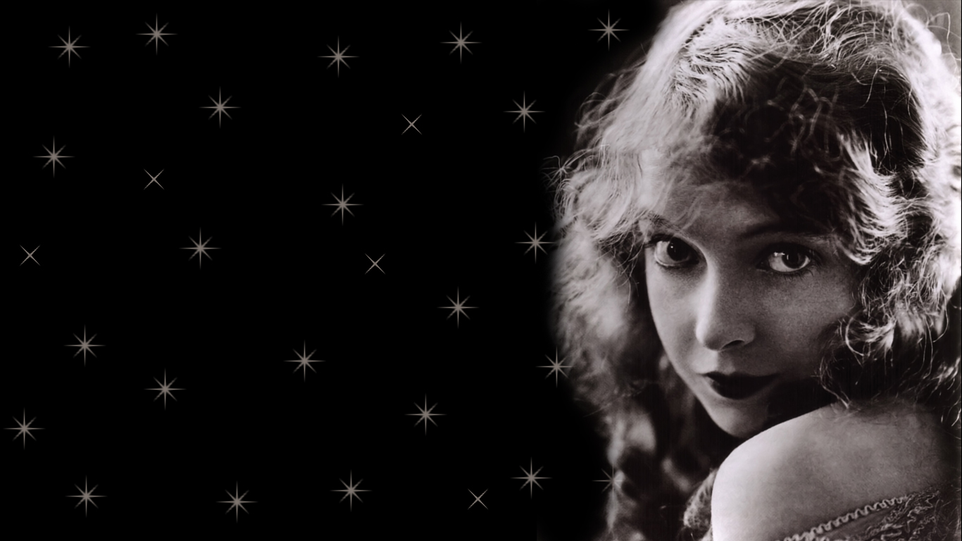Fresh Lillian Gish HD Wallpaper HD Picture Wallpaper