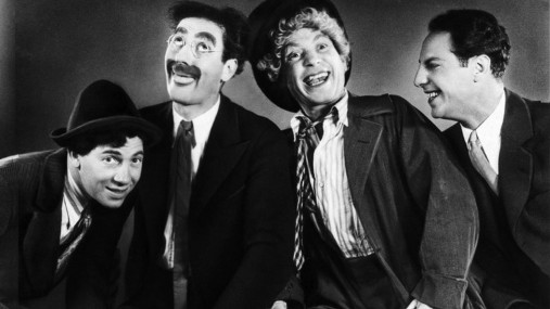 The Marx Brothers Celebrity Wallpaper HD Wallpaper