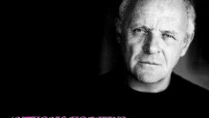 Celebrities / Anthony Hopkins / anthony hopkins wallpaper wallpapers
