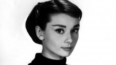 Audrey Hepburn HD Wallpaper 1920x1080 Audrey Hepburn HD Wallpaper