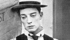 Images of Buster Keaton