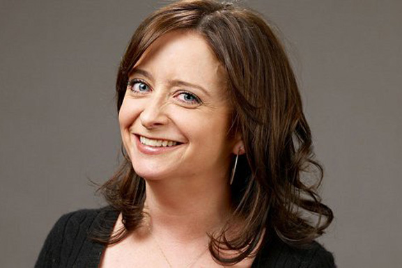 Rachel Dratch  Celebrity Wallpaper HD Wallpaper