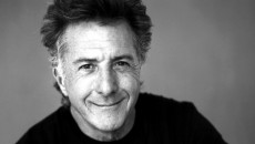 dustin-hoffman-hd-nice-wallpaper-1600x1200.jpg