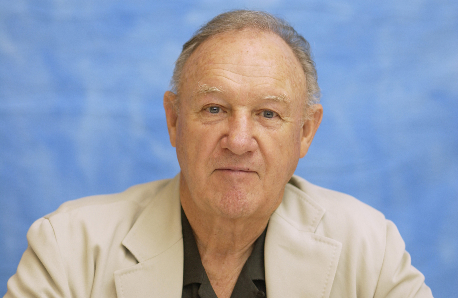 New Amazing Gene Hackman hd wallpaper Wallpaper
