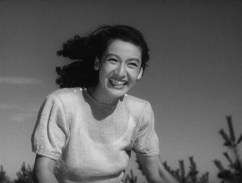 Setsuko Hara  Celebrity Wallpaper HD Wallpaper