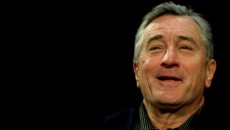 click to download hd wallpaper robert de niro free wallpaper