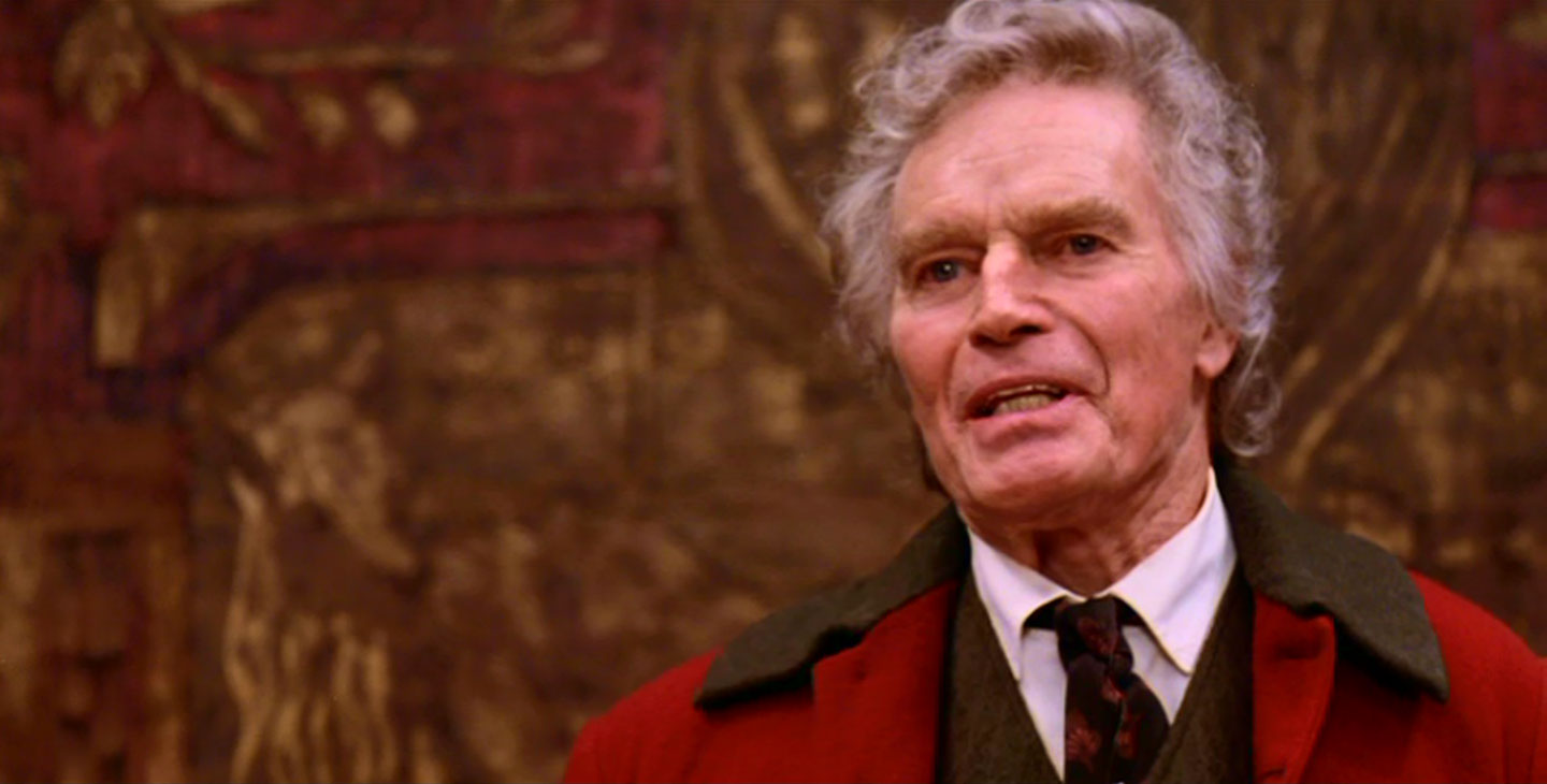 Charlton Heston hd wallpaper Wallpaper