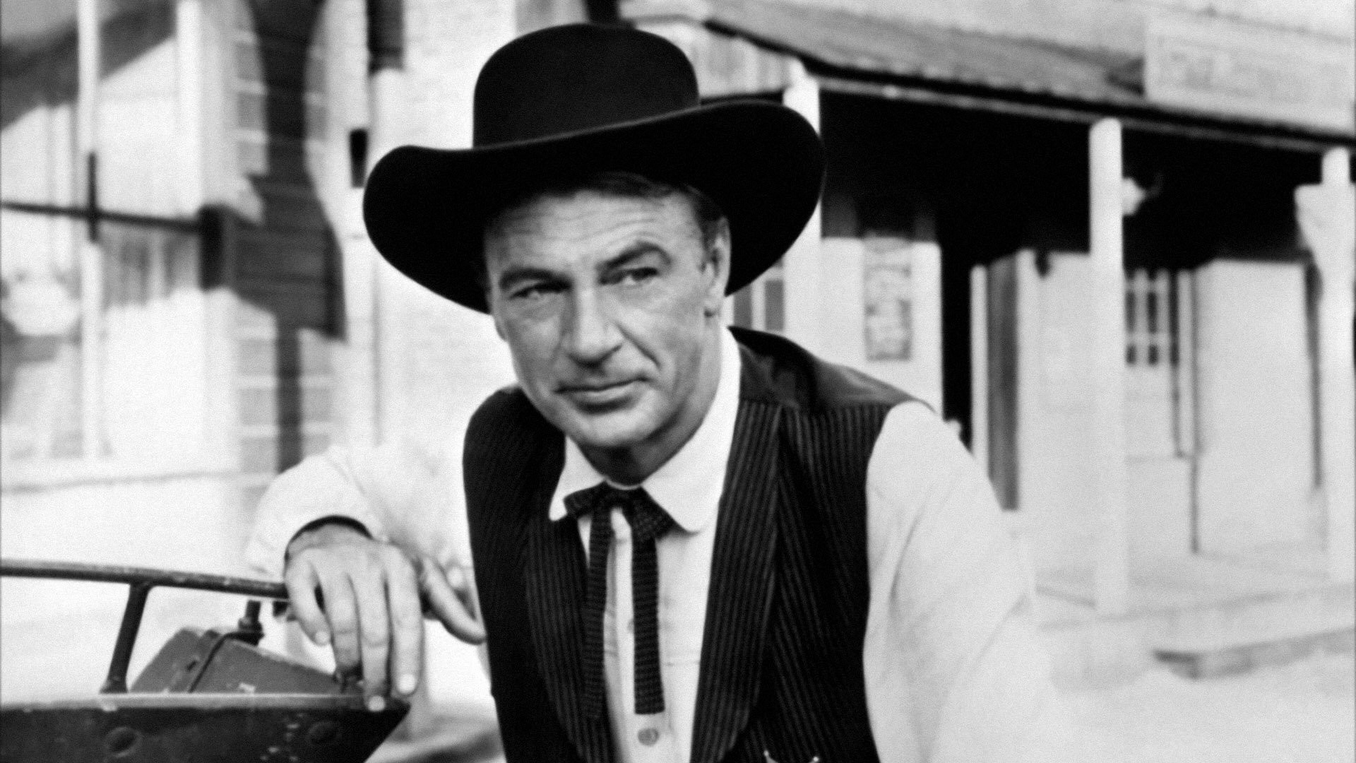 Gary Cooper hd wallpaper Wallpaper