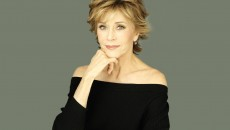 jane fonda wallpaper hd widescreen jane fonda celebrities wallpaper