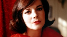 Natalie Wood HD Wallpaper