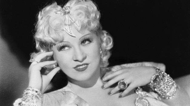 Fresh Mae West HD Wallpapers Download Wallpaper