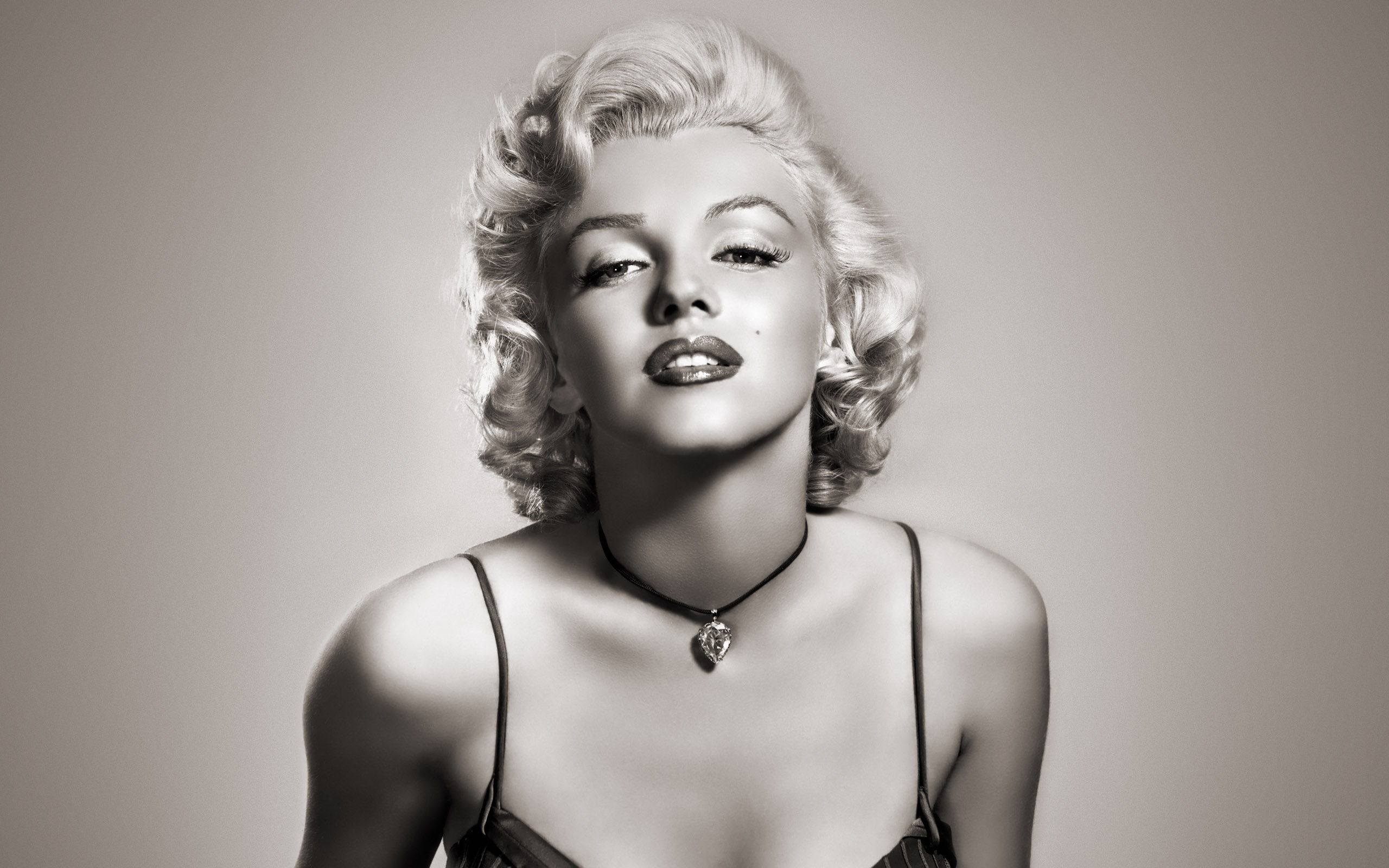 Marilyn Monroe hd wallpaper , Wallpaper