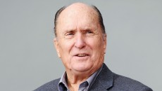 Robert Duvall Death What Happened